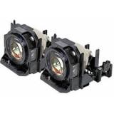 國際牌Panasonic ET-LAD60AW投影機燈泡 適用PT-D5000 / PT-D6000 / PT-DW640 / PT-DZ6700...等機型