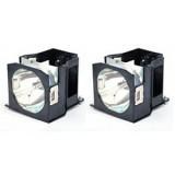 國際牌Panasonic ET-LAD7500W投影機燈泡 適用PT-D7500 / PT-D7500U / PT-D7600...等機型
