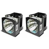 國際牌Panasonic ET-LAD7700W投影機燈泡 適用PT-D7000 / PT-D7700 / PT-D7700E...等機型