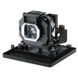 國際牌Panasonic ET-LAE1000投影機燈泡 適用PT-AE1000 / PT-AE2000 / PT-AE3000...等機型