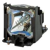 國際牌Panasonic ET-LAE16投影機燈泡 適用PT-EX16K / PT-EX16KU...等機型