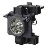 國際牌Panasonic ET-LAE200投影機燈泡 適用PT-EW530E / PT-EW630E / PT-EX500U /PT-EX600E