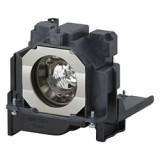 國際牌Panasonic ET-LAE300投影機燈泡 適用PT-EW300 / PT-EW540 / PT-EW640 / PT-EW730Z...等機型
