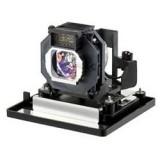 國際牌Panasonic ET-LAE4000投影機燈泡 適用PT-AE4000 / PT-AE4000U...等機型