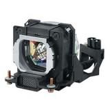 國際牌Panasonic ET-LAE700投影機燈泡 適用PT-AE700E /PT-AE700U /PT-AE800...等機型