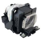國際牌Panasonic ET-LAE900投影機燈泡 適用PT-AE900 / PT-AE900U...等機型