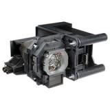 Panasonic ET-LAF100投影機燈泡 適用PT-F100NT / PT-F200 / PT-F300/ PT-FX400U...等機型