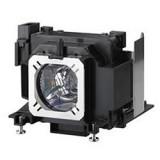國際牌Panasonic ET-LAL100投影機燈泡 適用PT-LW25H...等機型