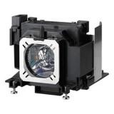 國際牌Panasonic ET-LAL200投影機燈泡 適用PT-LS26...等機型