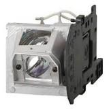 國際牌Panasonic ET-LAL320投影機燈泡 適用PT-LX270 / PT-LX300...等機型