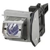 國際牌Panasonic ET-LAL330投影機燈泡 適用PT-LW271 / PT-LW321 / PT-LX271 ...等機型
