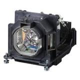 國際牌Panasonic ET-LAL500投影機燈泡 適用PT-LB280U / PT-LB300 / PT-LB330 / PT-TW340...等機型
