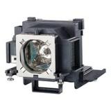 國際牌Panasonic ET-LAV100投影機燈泡 適用PT-VW330 / PT-VX400NT / PT-VX41U...等機型