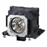 國際牌Panasonic ET-LAV200投影機燈泡 適用PT-VW430U / PT-VW431D / PT-VW435N / PT-VW440...等機型