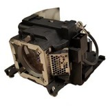 國際牌Panasonic ET-LAV300投影機燈泡 適用PT-VW340ZU / PT-VW345NU / PT-VX42Z...等機型