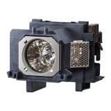 國際牌Panasonic ET-LAV400投影機燈泡 適用PT-VW530 / PT-VW535N / PT-VX600