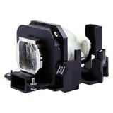 國際牌Panasonic ET-LAX100投影機燈泡 適用PT-AX100U / PT-AX200 / PT-AX200E