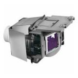 BenQ 5J.JA805.001投影機專用燈泡 MW723 / MW724...等型號適用