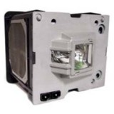Infocus SP-LAMP-020投影機燈泡適用LS777 / SP777 / ScreenPlay 777