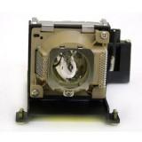 BenQ 60.J3503.CB1投影機專用燈泡 PB8100 / PB8120 / PB8210 / PB8220 / PB8230...等型號適用