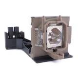 BENQ 59.J9901.CG1投影機專用燈泡 適用PB6110 / PB6115 / PB6120 / PB6210 / PE5120...等型號