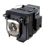 EPSON ELPLP79 投影機專用燈泡 適用EB-570 /EB-575W /EB-575Wi / Powerlite 570...等型號