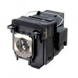 Epson ELPLP80 投影機燈泡 適用PowerLite 580 / 585W / BrightLink 585Wi / 595Wi