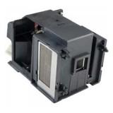 Infocus SP-LAMP-018投影機燈泡適用C110 / C130 / DQ-3120
