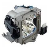 Infocus SP-LAMP-017投影機燈泡適用C160 / C180 / LP540 / LP640 / LS5000
