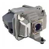 Infocus SP-LAMP-019投影機燈泡適用C170 / C175 / C185 / IN32 / IN34 / LP600