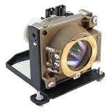 三菱VLT-XD350LP投影機燈泡 適用XD350 / XD350U