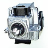 NEC LH01LP投影機燈泡 適用HT410 / HT510...等型號
