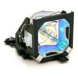 SONY LMP-C121投影機燈泡 適用VPL-CS3 / VPL-CS4 / VPL-CX2 / VPL-CX3 / VPL-CX4