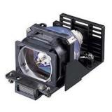 SONY LMP-C150投影機燈泡 適用VPL-CS5 / VPL-CS6 / VPL-CX5 / VPL-CX6 / VPL-EX1
