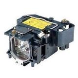 SONY LMP-C161投影機燈泡 適用VPL-CX70 / VPL-CX75 / VPL-CX76