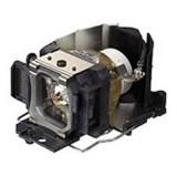 SONY LMP-C162投影機燈泡 適用VPL-CS20 / VPL-CS21 / VPL-CX20A / VPL-CX21 / VPL-ES3...等型號