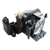SONY LMP-C190投影機燈泡 適用VPL-CX61 / VPL-CX63 / VPL-CX80 / VPL-CX85...等型號