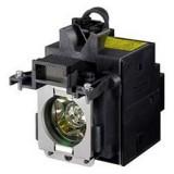 SONY LMP-C200投影機燈泡 適用VPL-CW125 / VPL-CX100 / VPL-CX120 / VPL-CX125...等型號