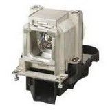 SONY LMP-C240投影機燈泡 適用VPL-CW255 / VPL-CW256 / VPL-CX235 / VPL-CX236...等型號