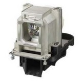 SONY LMP-C280投影機燈泡 適用VPL-CW275 / VPL-CW276 / VPL-CX275 / VPL-CX276...等型號