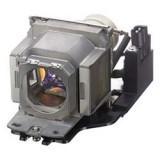 SONY LMP-D213投影機燈泡 適用VPL-DW120 / VPL-DW122 / VPL-DW125...等型號