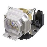 SONY LMP-D190投影機燈泡 適用VPL-BW5 / VPL-ES5 / VPL-EW5 / VPL-EX5...等型號