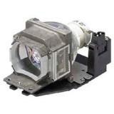 SONY LMP-E191投影機燈泡 適用VPL-ES7 / VPL-EW7 / VPL-EX7 / VPL-EX70...等型號