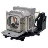 SONY LMP-E210投影機燈泡 適用VPL-EX130...等型號