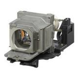SONY LMP-E211投影機燈泡 適用VPL-EX100 / VPL-EX120 / VPL-EX145 / VPL-EX175...等型號