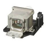 SONY LMP-E212投影機燈泡 適用VPL-EW295 / VPL-EX225 / VPL-EX241 / VPL-EX242...等型號