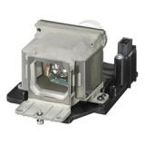 SONY LMP-E220投影機燈泡 適用VPL-SW630 / VPL-SW630CM / VPL-SW630M...等型號