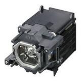 SONY LMP-E230投影機燈泡 適用VPL-FX30...等型號