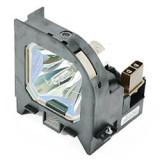 SONY LMP-E250投影機燈泡 適用VPL-FX50...等型號