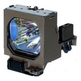 SONY LMP-F270投影機燈泡 適用VPL-FE40 / VPL-FW41 / VPL-FW41L / VPL-FX40...等型號